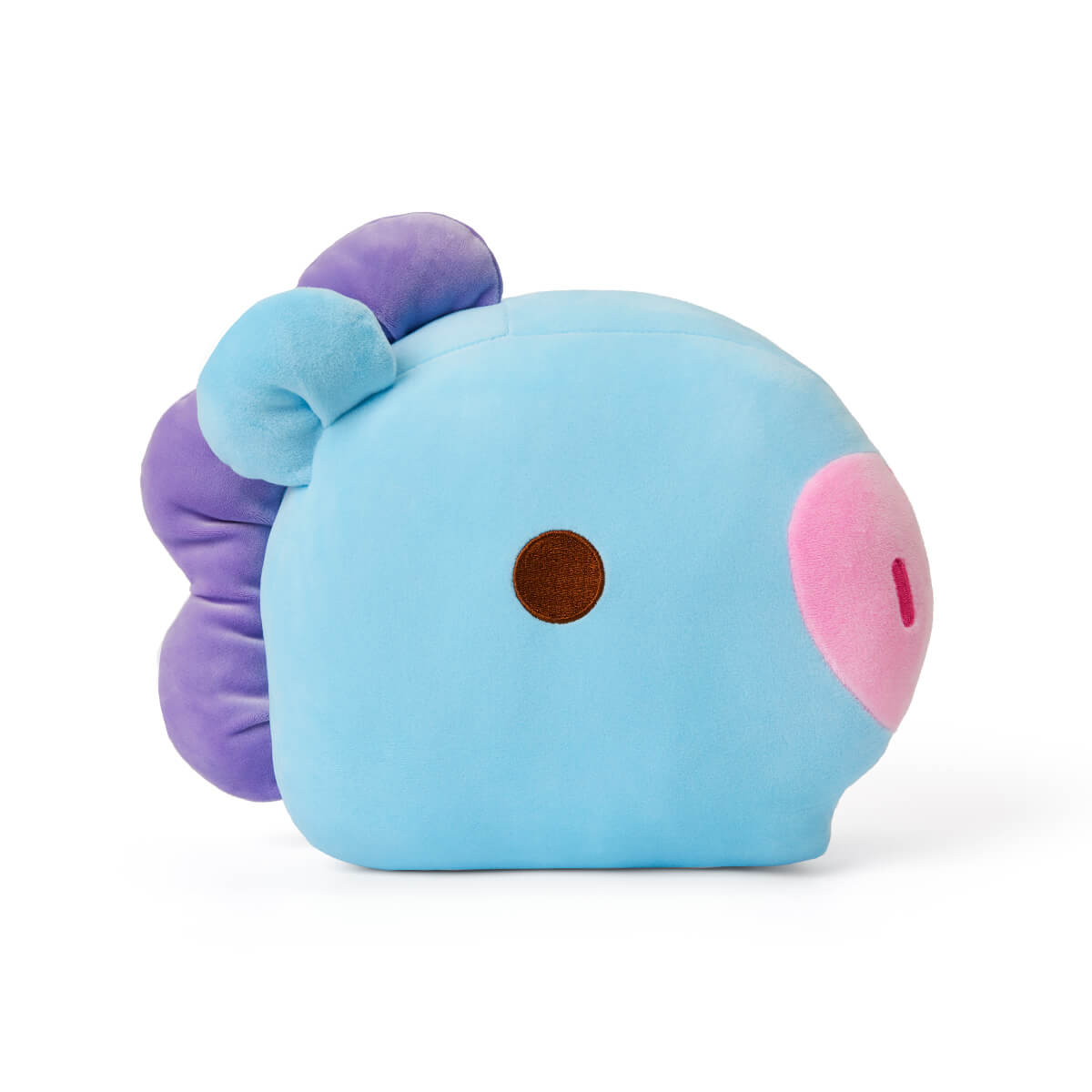 BT21 MANG BABY Hand Warmer Cushion