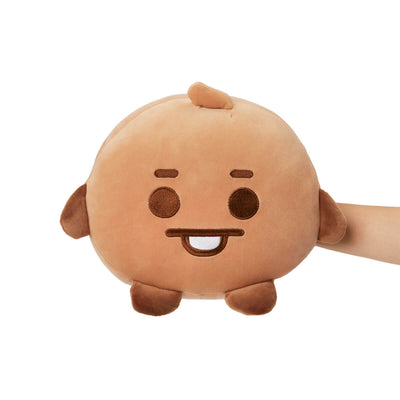 BT21 SHOOKY BABY Hand Warmer Cushion