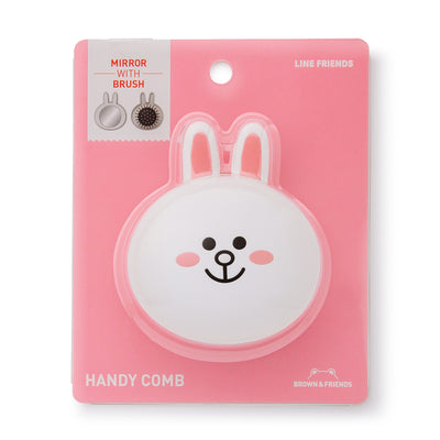 CONY Hair Brush