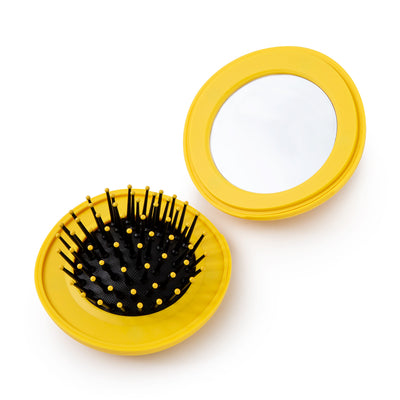 SALLY Hair Brush