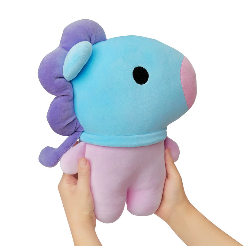 BT21 MANG BABY Hug Me Cushion