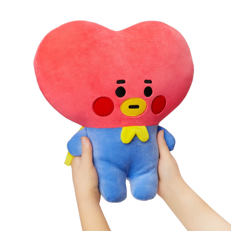 BT21 TATA BABY Hug Me Cushion