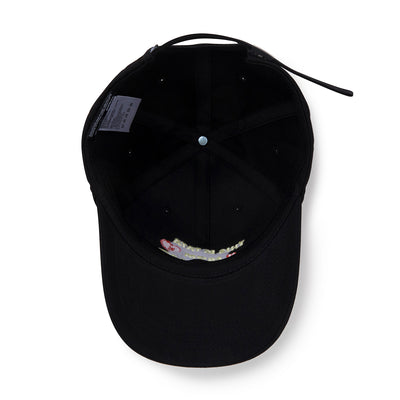BT21 TATA Adult Ball Cap
