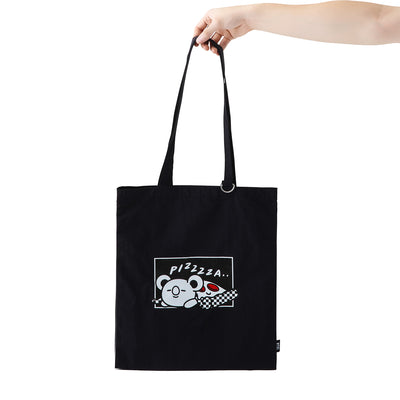 BT21 KOYA Bite Eco Bag