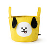 BT21 CHIMMY Storage Bag
