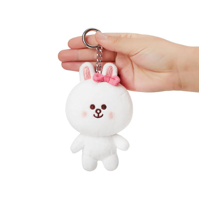 MINI CONY Baby Body Bag Charm 4.3""