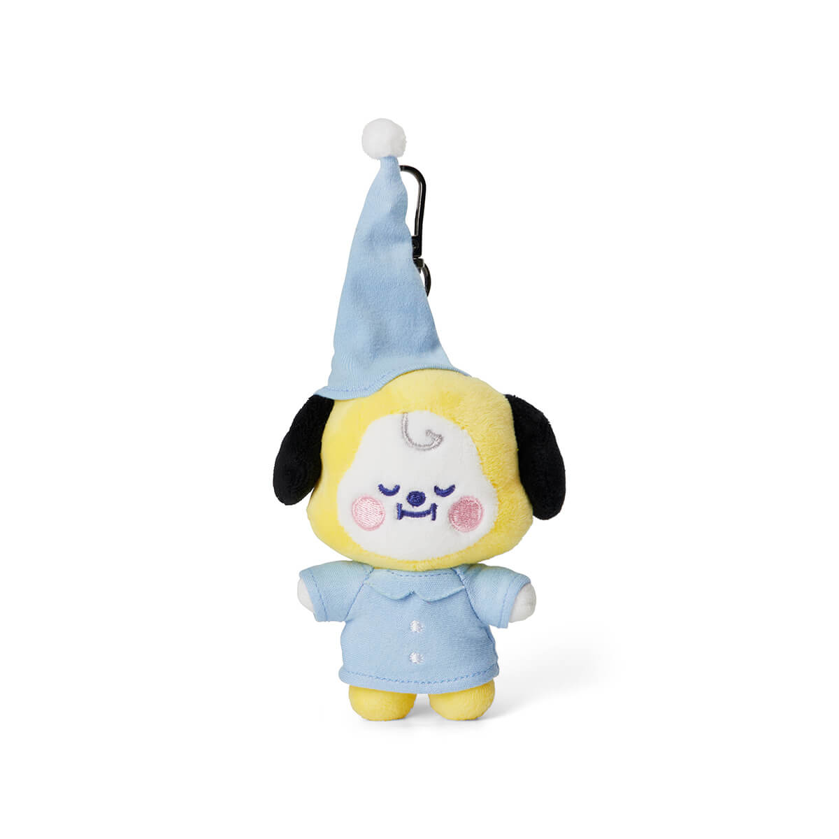 BT21 CHIMMY Dream of Baby Bag Charm