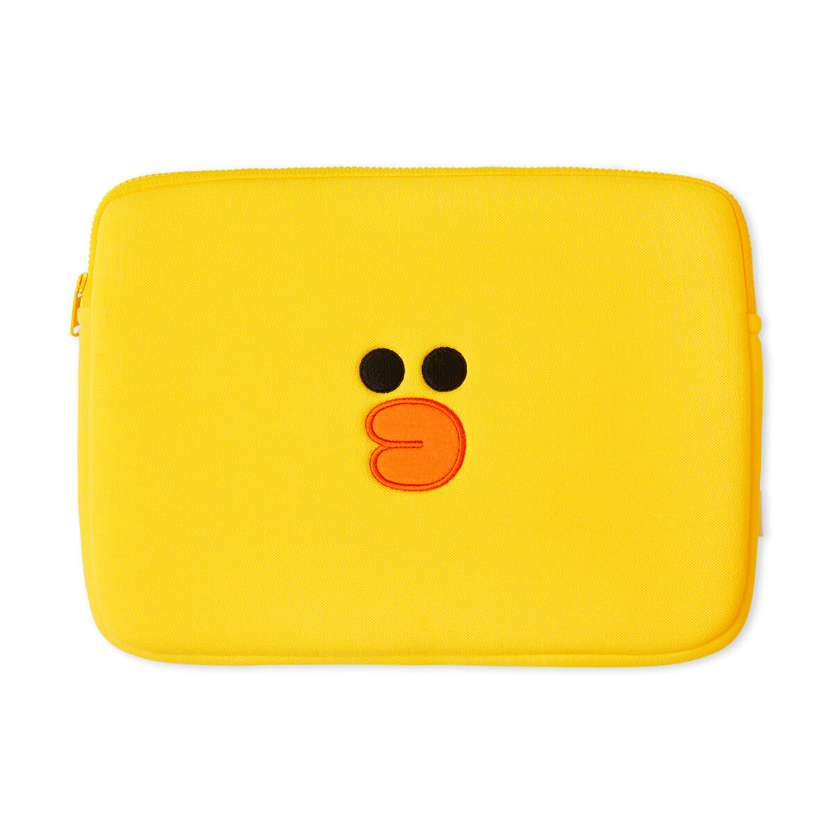LINE FRIENDS SALLY Basic Laptop Sleeve 13""
