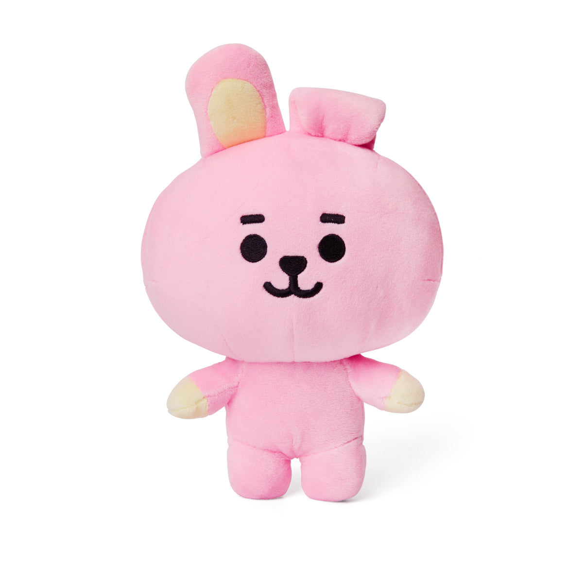 BT21 COOKY BABY Lighting Standing Doll