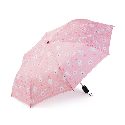 CONY Auto Umbrella