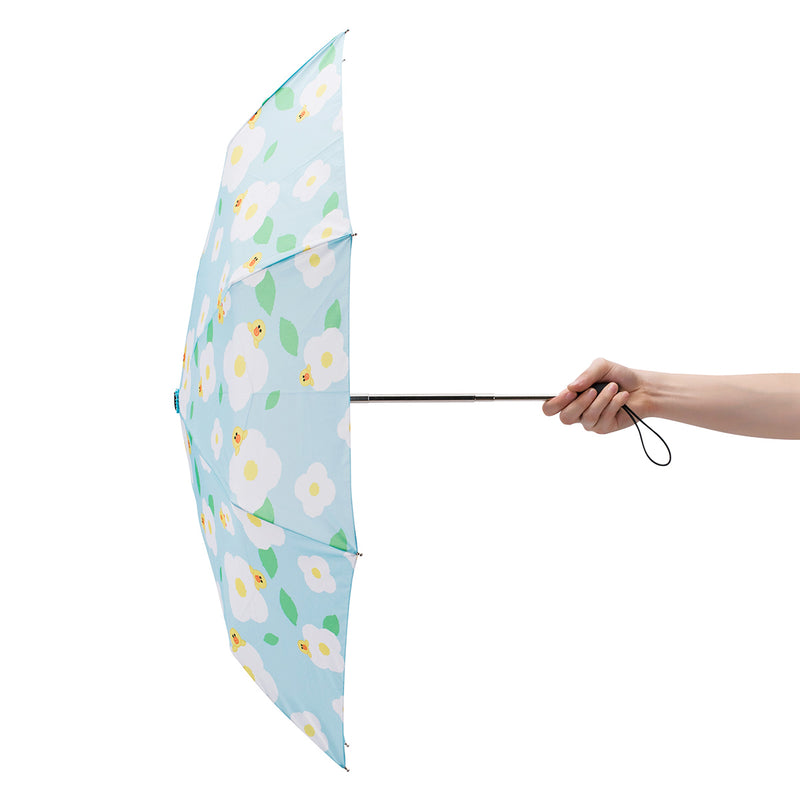 SALLY Auto Umbrella