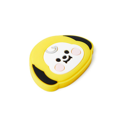 BT21 CHIMMY Baby Silicone Magnet