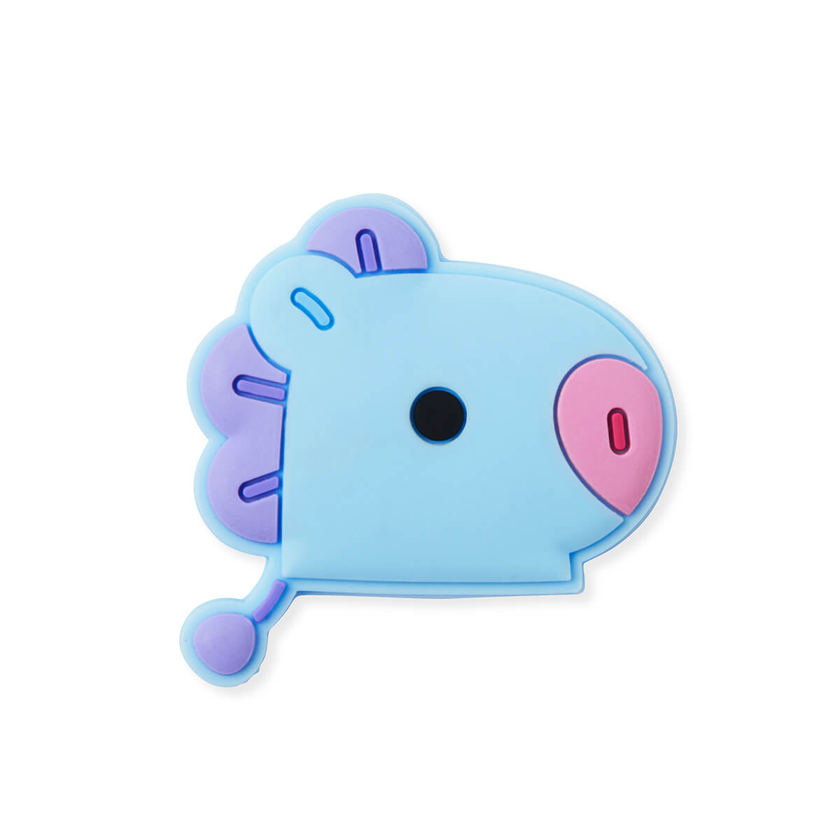 BT21 MANG Baby Silicone Magnet