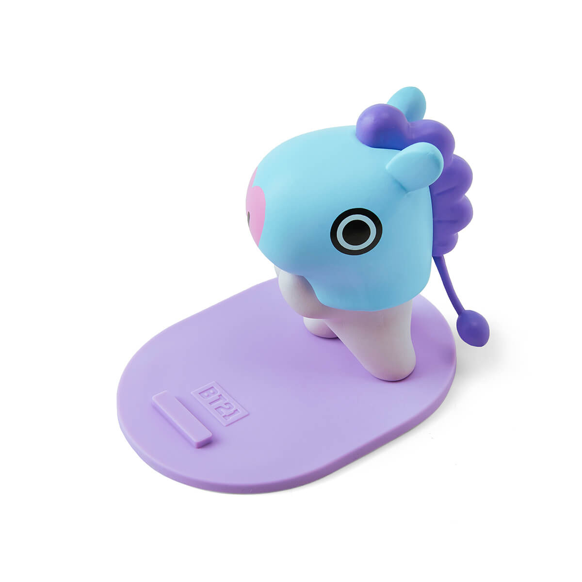 BT21 MANG Figure Phone Stand 2