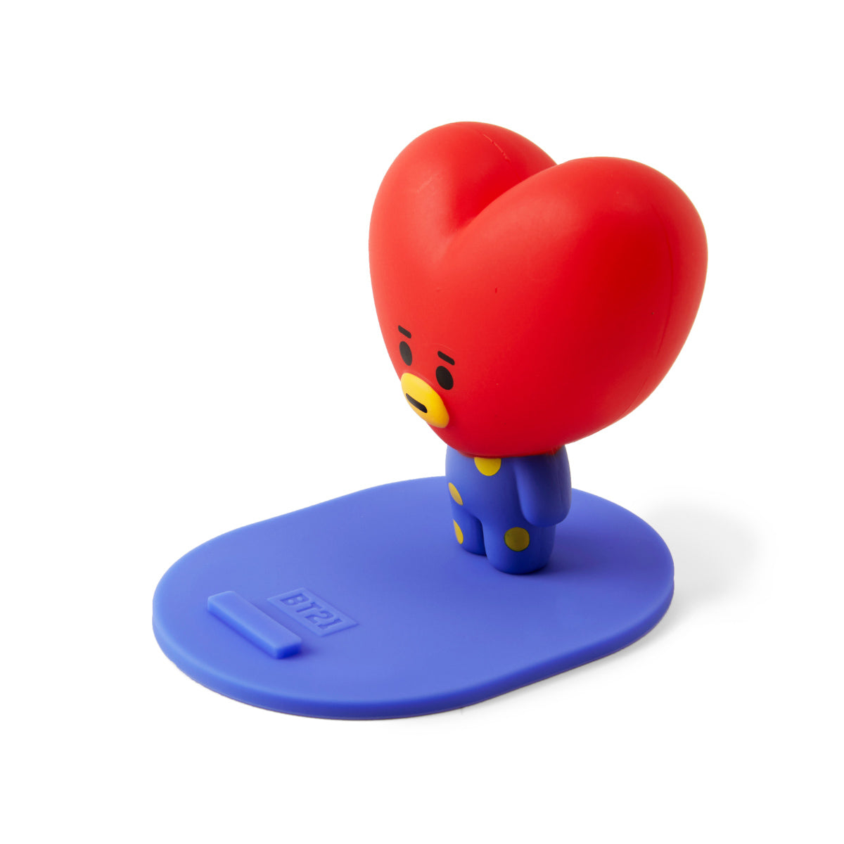 BT21 TATA Figure Phone Stand 2