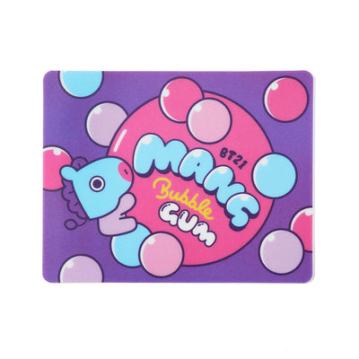 BT21 MANG Sweet Mouse pad