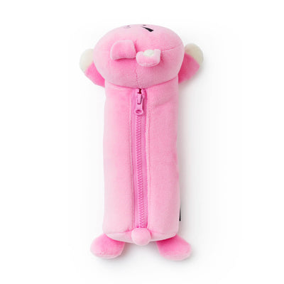 BT21 COOKY Lying Pencil Case