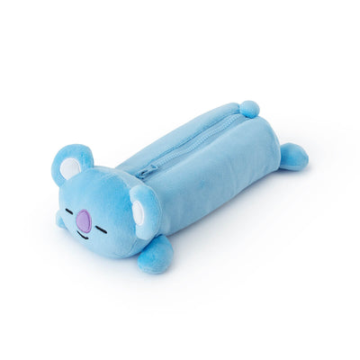 BT21 KOYA Lying Pencil Case