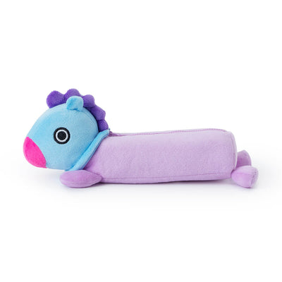 BT21 MANG Lying Pencil Case