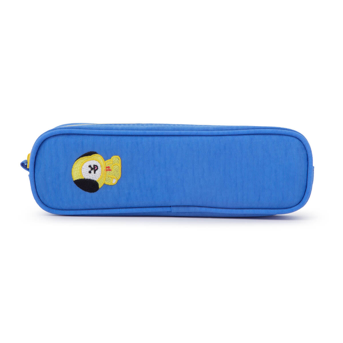 BT21 CHIMMY Embroidered Slim Pencil Case