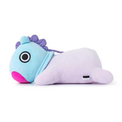 BT21 MANG Lying Pillow Cushion 19.7""