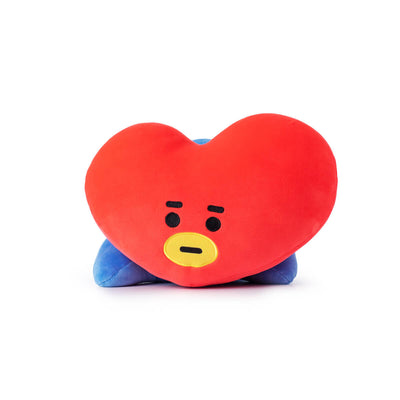 BT21 TATA Lying Pillow Cushion 19.7""