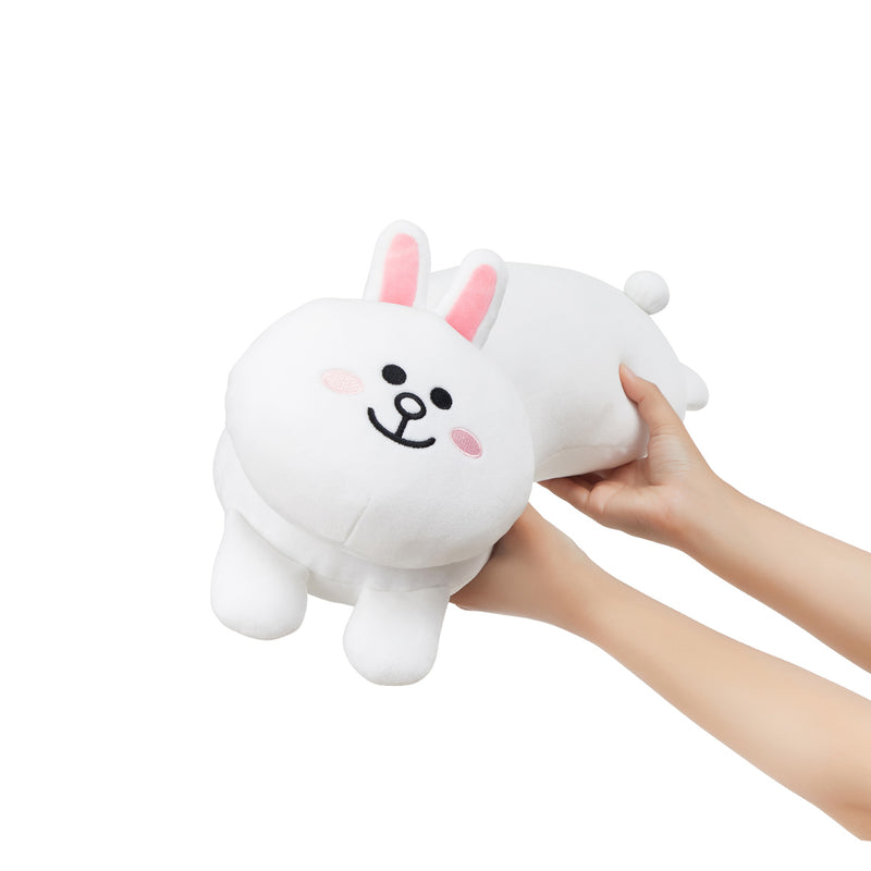 CONY Pillow Cushion
