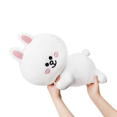 CONY Lying Pillow Cushion