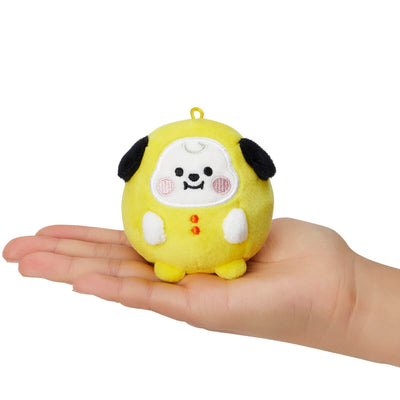 BT21 CHIMMY Baby Pong Pong Standing 2.8""