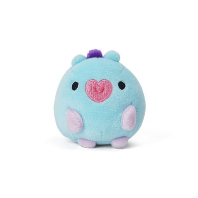 BT21 MANG BABY Pong Pong Standing 2.8""