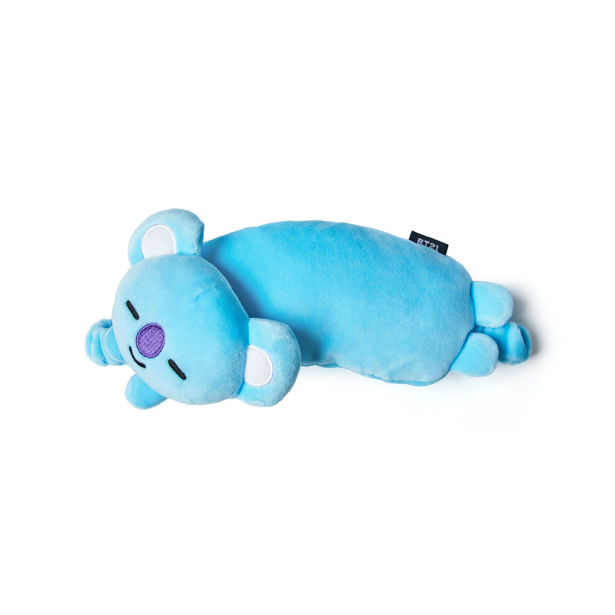 BT21 KOYA Doll Sleeping Masks