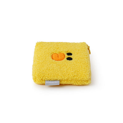SALLY Ppogeul Slim Pouch