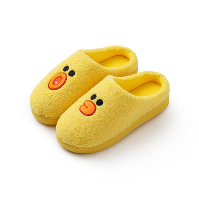 SALLY Ppogeul Slipper