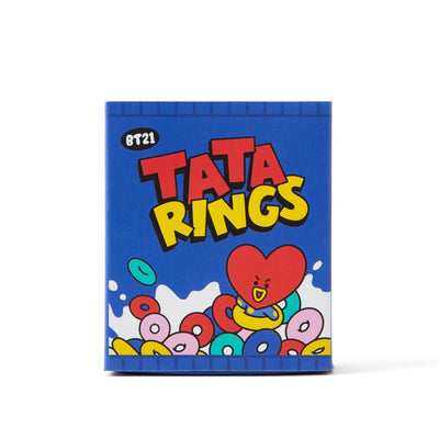 BT21 TATA Sweet Mini Sticky Notes