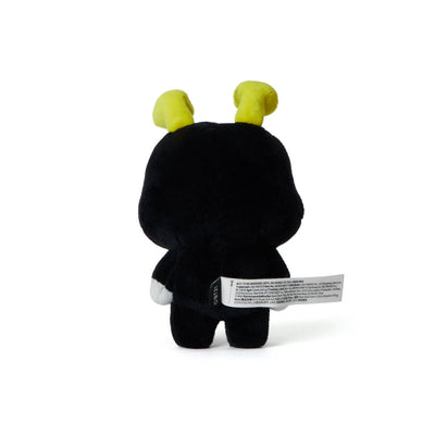 BT21 CHIMMY 20 Universe Standing Doll Set