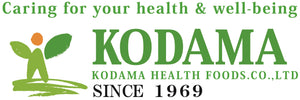 KODAMA HEALTH FOODS Co.,Ltd.