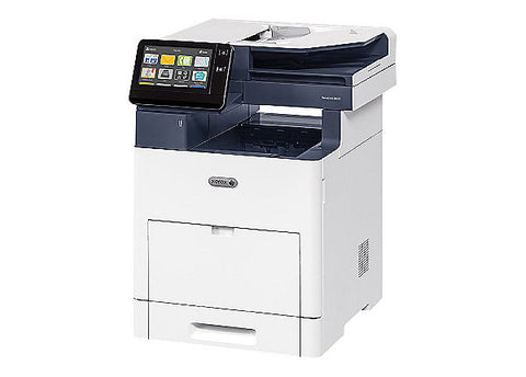 Xerox VERSALINK B605 B/W MULTIFUNCTION PRINTER
