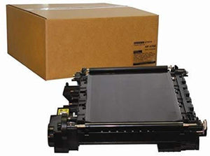 Compatible HP Q7504A Original Image Transfer Kit - Inks N Stuff Ltd.