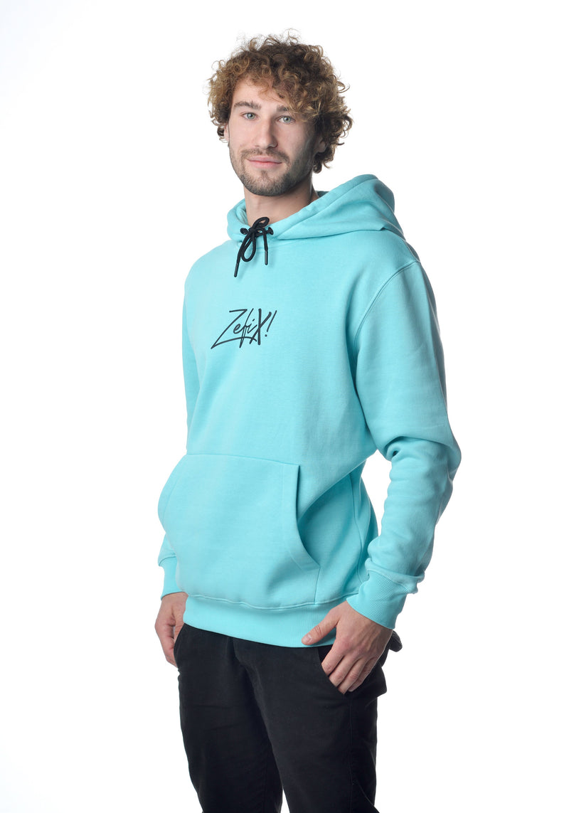 Winter Grantler Backprint Hoodie VORBESTELLUNG