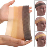 Silicone Wig Head Grip to Secure Wigs
