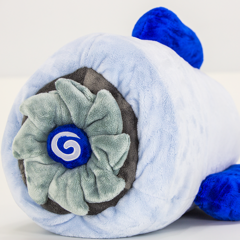 App Engine Plush