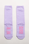 【木佐貫まや】MESSAGE SOCKS SET