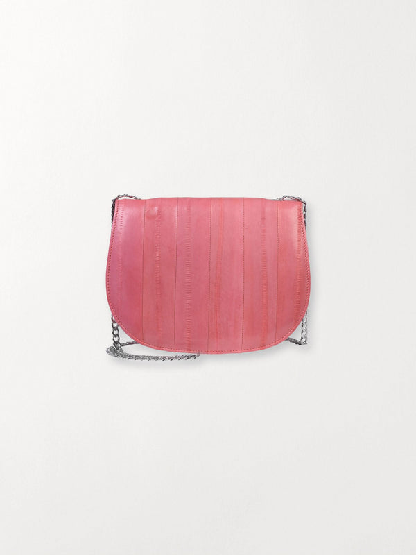Becksöndergaard, Linda bag - Peach Pink, outlet flash sale, outlet flash sale
