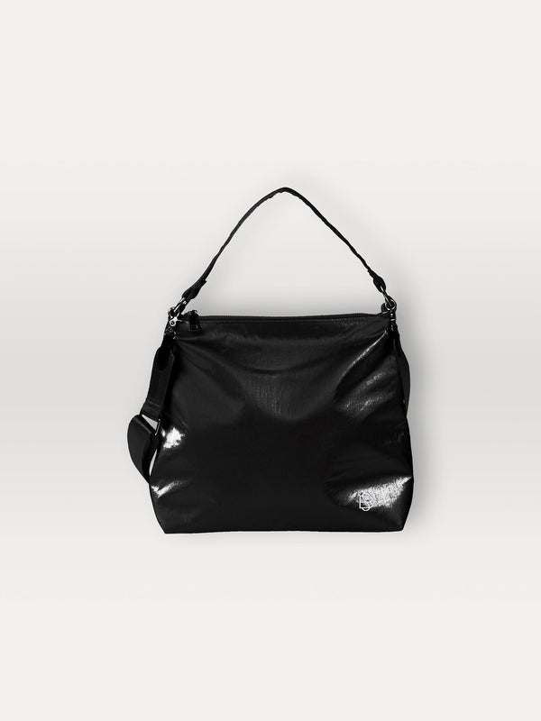 Becksöndergaard, Nylon Celira Bag  - Black, bags, outlet flash sale, bags, outlet flash sale, mid season sale, mid season sale, sale, sale