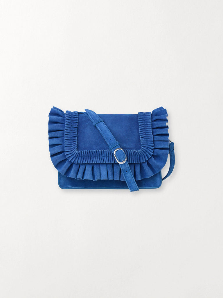 Becksöndergaard, Allir - Dazzling Blue, accessories, bags, accessories, shoulder bags, bags, accessories, sale