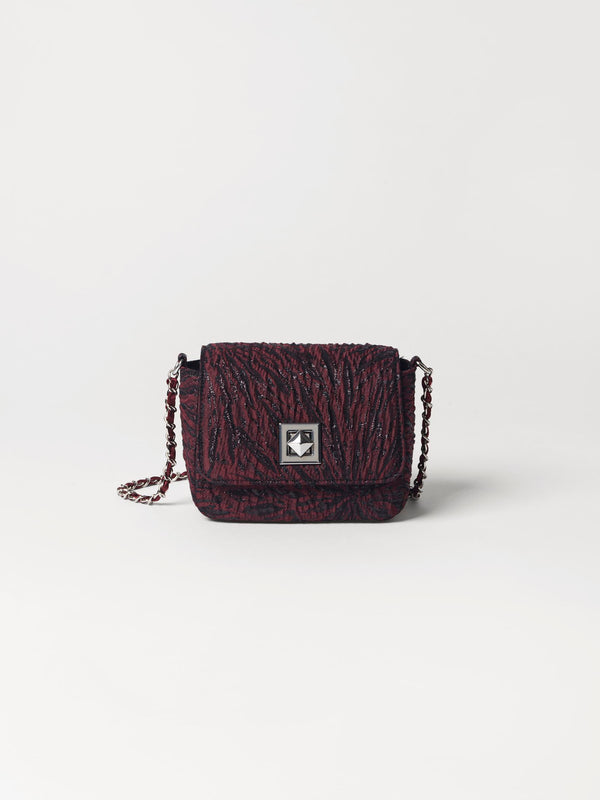 Becksöndergaard, Glitria Lira Bag  - Winetasting, outlet flash sale, bags, outlet flash sale, mid season sale, mid season sale, sale, sale