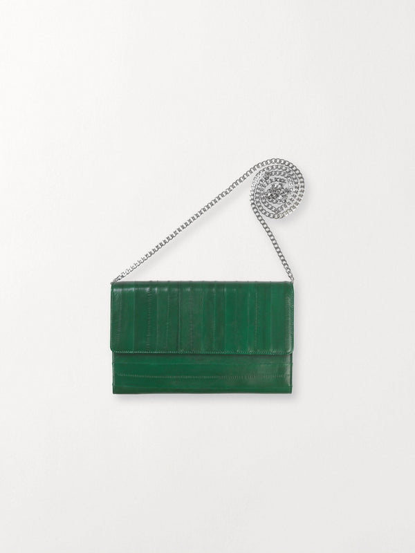 Becksöndergaard, Chicka bag - Grass Green, outlet flash sale, outlet flash sale