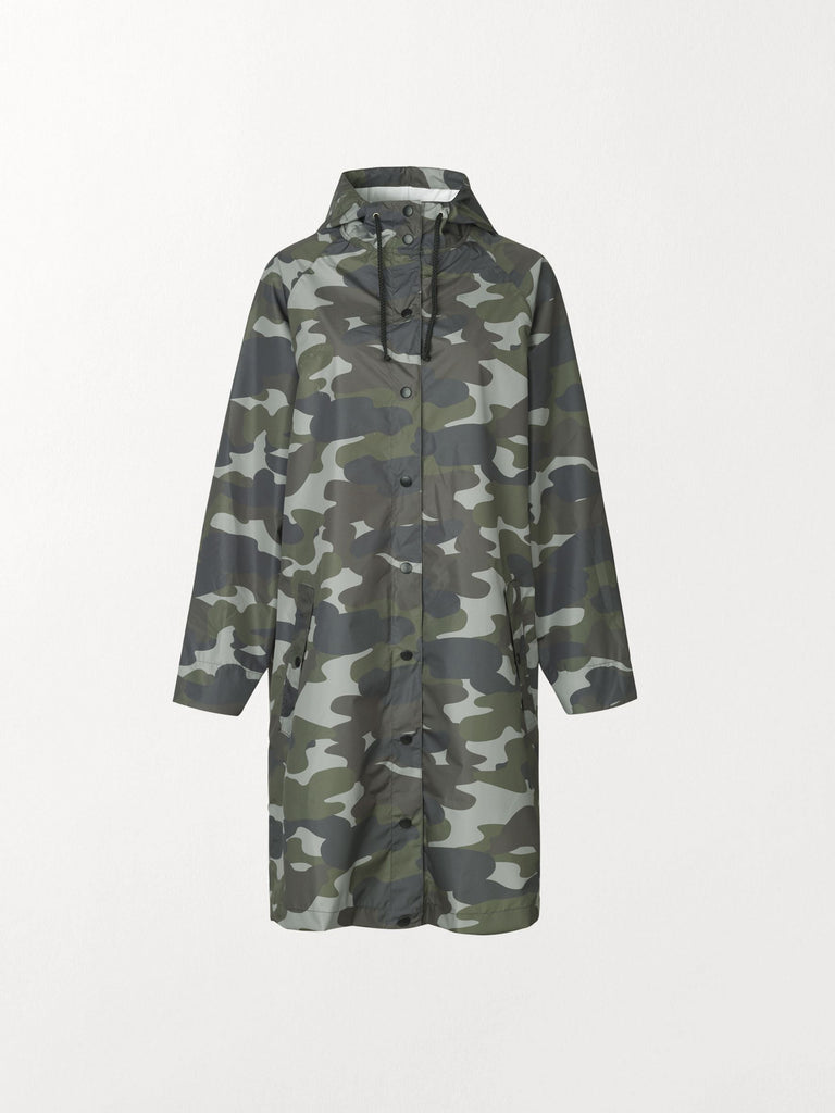 Becksöndergaard, Magpie Camo - Shadow, hs19, outlet