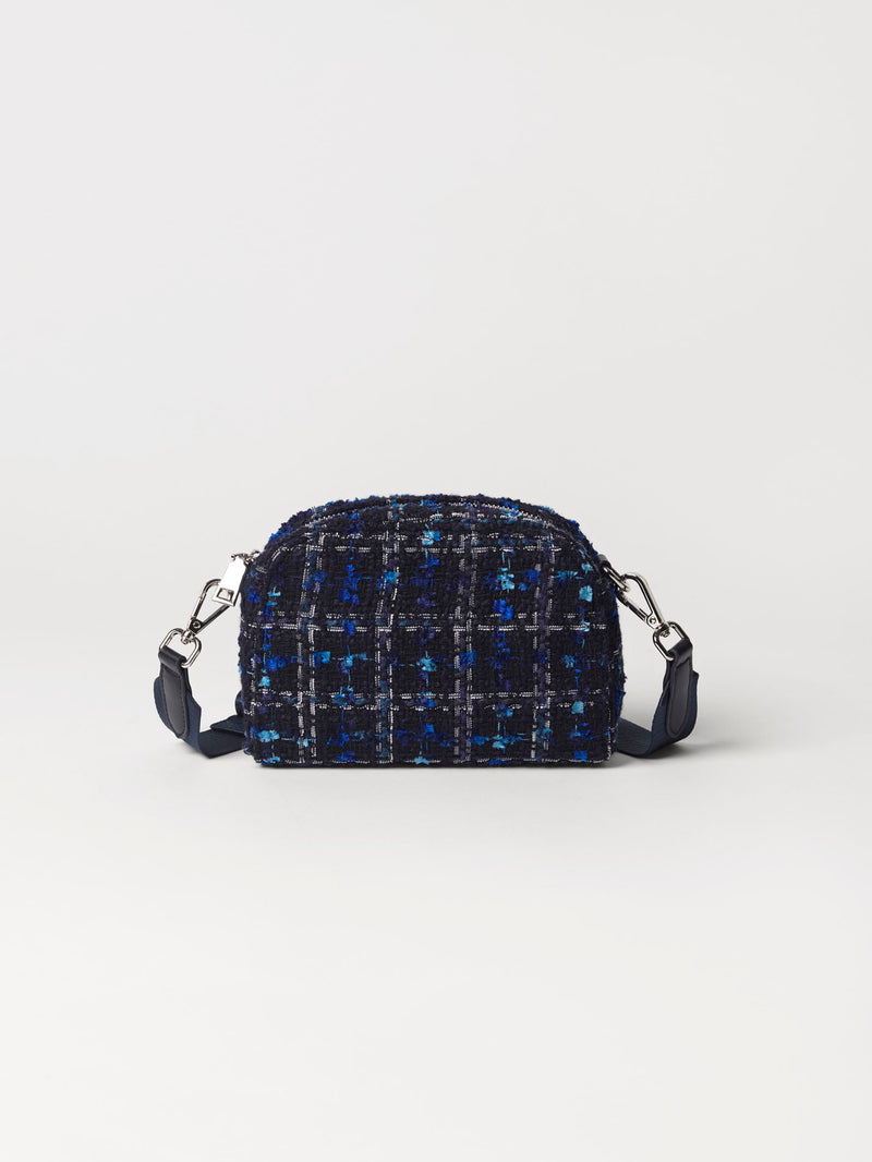 Becksöndergaard, Bluna Nannik bag  - Gray Blue, outlet flash sale, bags, outlet flash sale, mid season sale, mid season sale, sale, sale