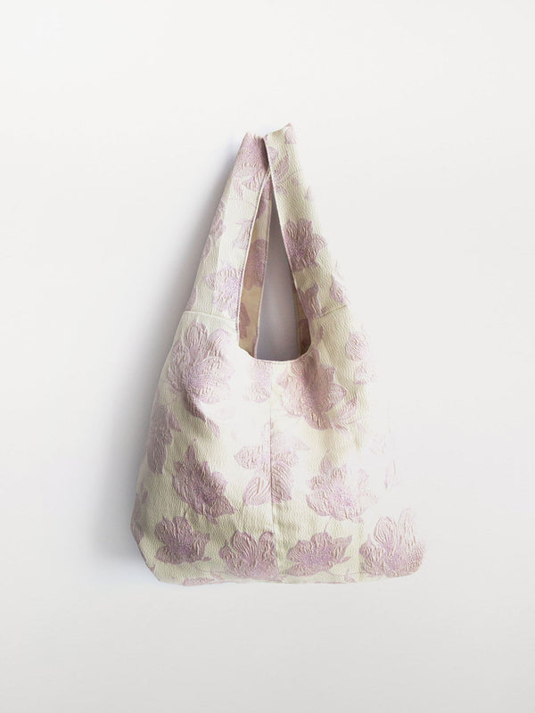 Becksöndergaard, Amora Shopper Tote - Rose Shadow, bags, bags, bags, gifts